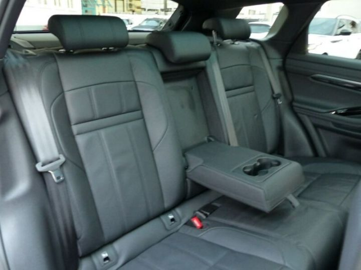 Land Rover Range Rover Evoque D150 R-Dynamic  BLANC METALISEE Occasion - 10