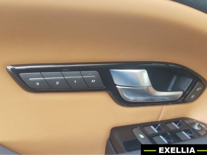 Land Rover Range Rover Evoque DYNAMIC HSE EDITION TD4 180 BLANC  Occasion - 13