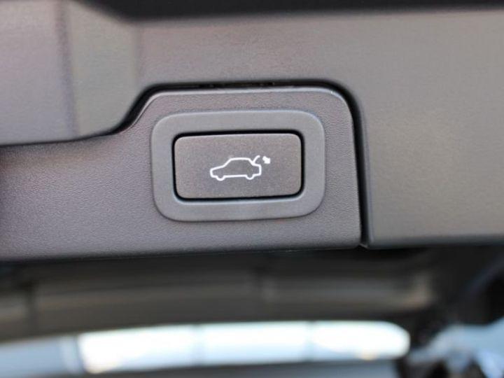 Land Rover Range Rover Evoque DYNAMIC LANDMARK EDITION TD4 180  BLEU  Occasion - 17
