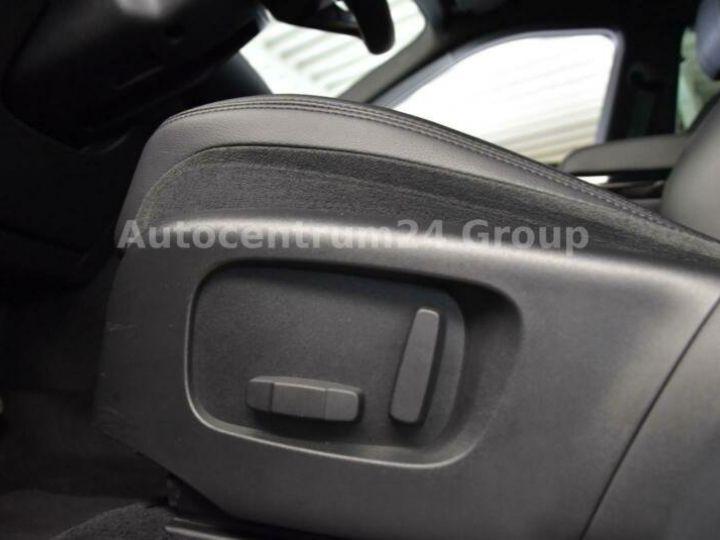 Land Rover Range Rover Evoque # R-dynamic S Pano # Gris - 10