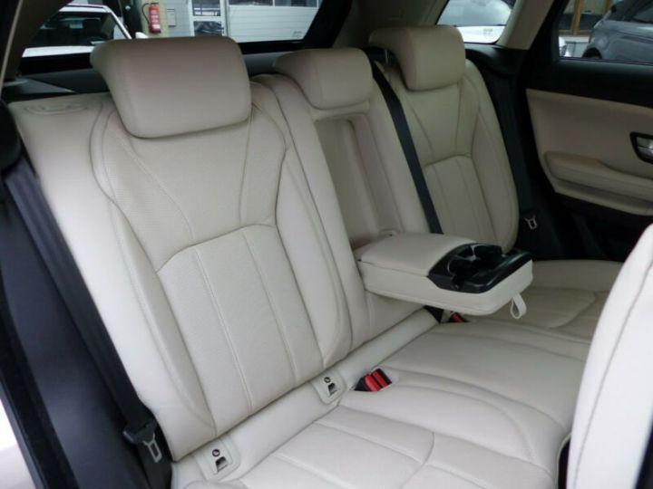 Land Rover Range Rover Evoque  Si4 Aut.HSE Dynamic BlackPack Brun Peinture métallisée - 9