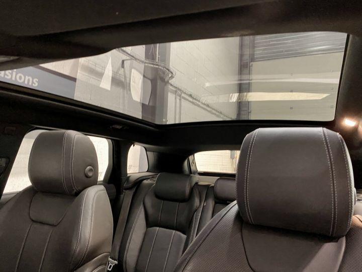 Land Rover Range Rover Evoque TD4 180 BVA Mark Edition GRIS - 14