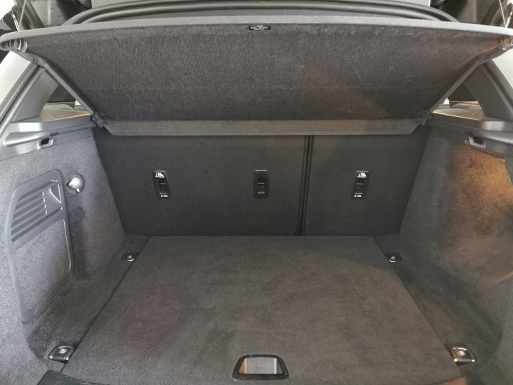 Land Rover Range Rover Evoque TD4 180 CV HSE DYNAMIC BVA Blanc - 10