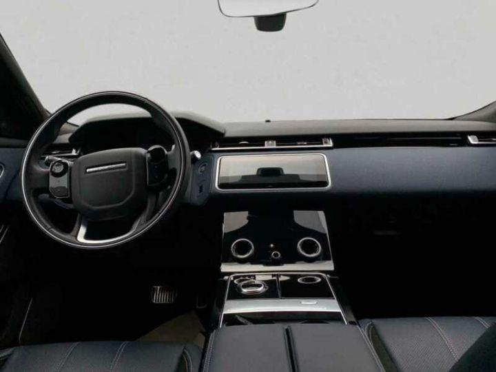 Land Rover Range Rover Land Rover Range Rover 241 cv/garantie 12mois/ gris  - 2