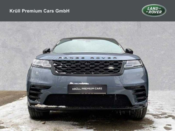 Land Rover Range Rover Land Rover Range Rover 241 cv/garantie 12mois/ gris  - 6