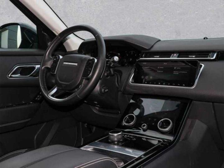 Land Rover Range Rover Land Rover Range Rover Velar D240 S Matrix 20 Zoll/garantie 12 mois noire - 2
