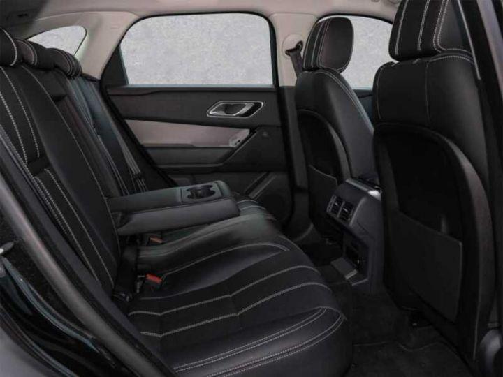 Land Rover Range Rover Land Rover Range Rover Velar D240 S Matrix 20 Zoll/garantie 12 mois noire - 4