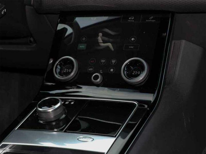 Land Rover Range Rover Land Rover Range Rover Velar D240 S Matrix 20 Zoll/garantie 12 mois noire - 8