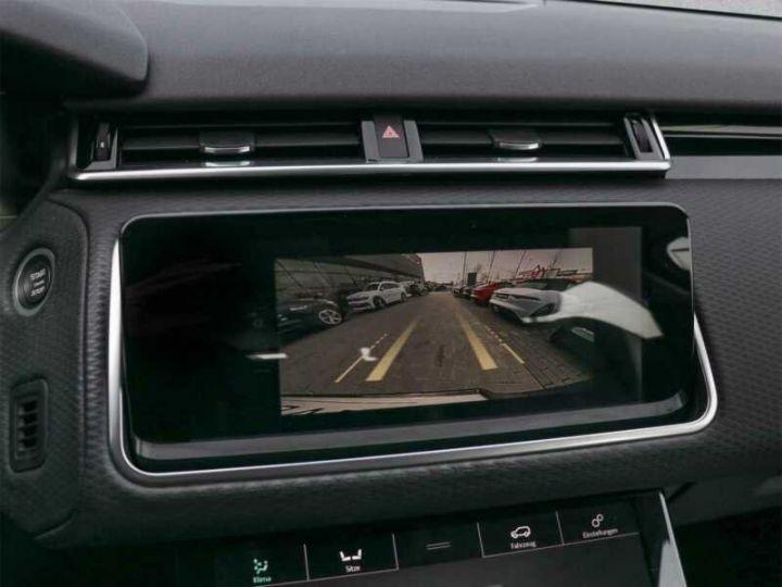 Land Rover Range Rover Land Rover Range Rover Velar D240 S Matrix 20 Zoll/garantie 12 mois noire - 9