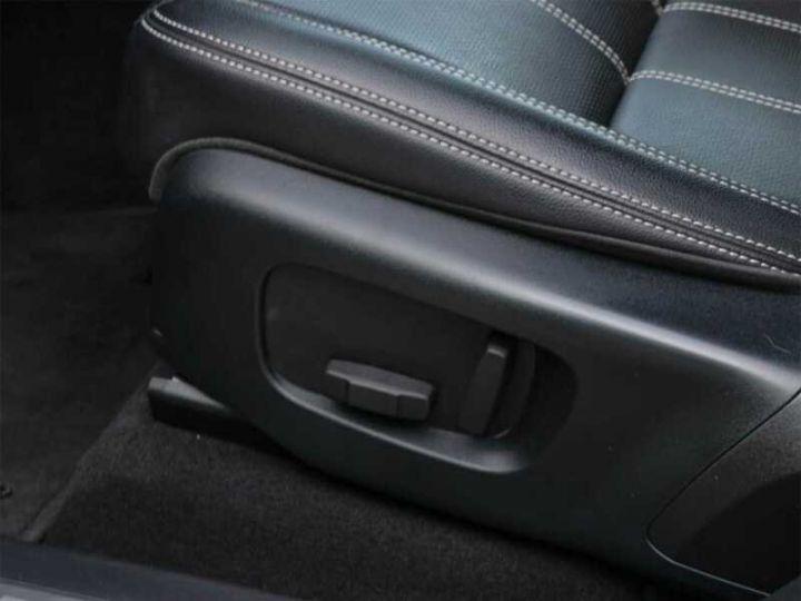 Land Rover Range Rover Land Rover Range Rover Velar D240 S Matrix 20 Zoll/garantie 12 mois noire - 11