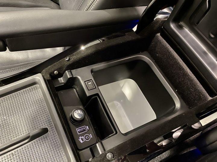 Land Rover Range Rover Mark V SWB SDV8 4.4L 339ch Autobiography NOIR - 14