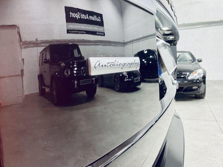 Land Rover Range Rover Mark V SWB SDV8 4.4L 339ch Autobiography NOIR - 30