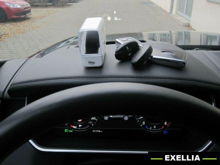 Land Rover Range Rover P525 AUTOBIOGRAPHY NOIR PEINTURE METALISE  Occasion - 6