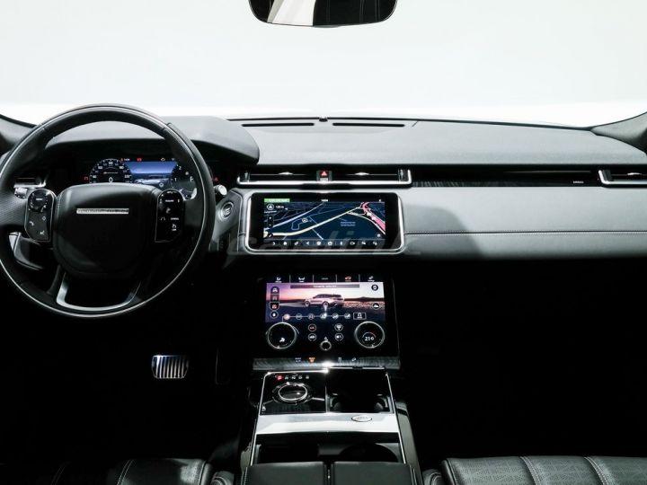 Land Rover Range Rover R- DYNAMIC HSE D300  - 5