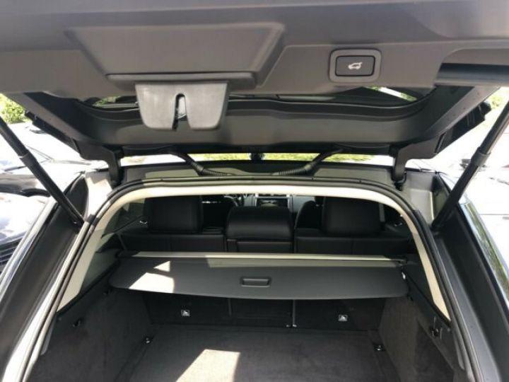 Land Rover Range Rover Sport BLEU PEINTURE METALISE Occasion - 7