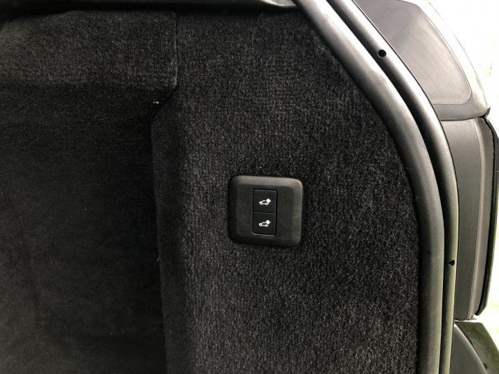 Land Rover Range Rover Sport 2.0 P400E HSE MARK VI NOIR  - 20