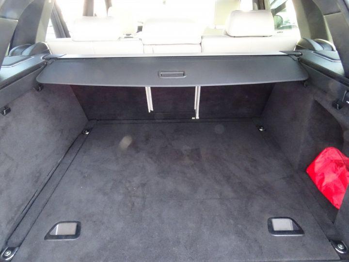 Land Rover Range Rover Sport 3.0 SDV6 292 HSE DYNAMIC AUTO/Toe Pano Jantes 22  GPS Bixenon  Meridian .... gris anthracite métallisé - 19