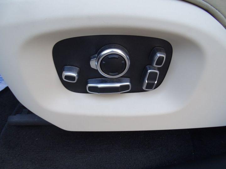 Land Rover Range Rover Sport 3.0 SDV6 306 19CV AUTOBIOGRAPHY DYNAMIC AUTO Noir metallisé - 9