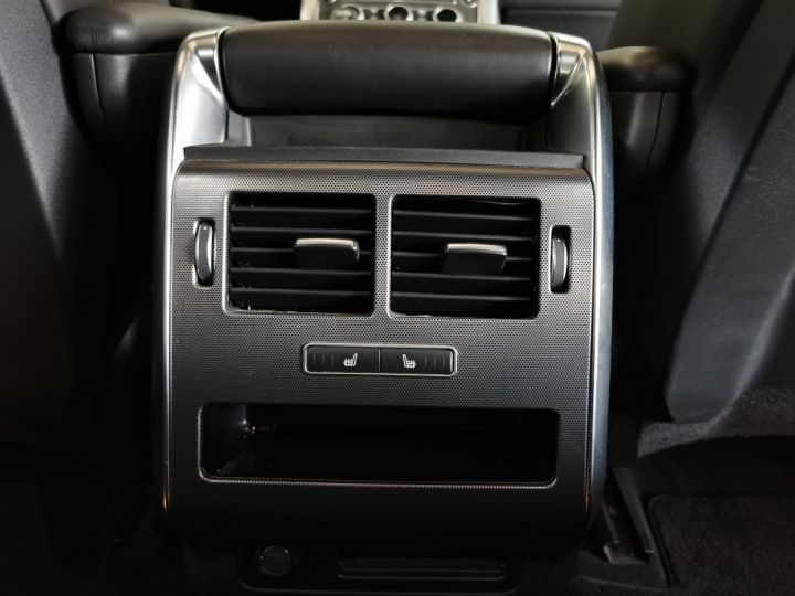 Land Rover Range Rover Sport 3.0 SDV6 306 CV HSE BVA Blanc - 11