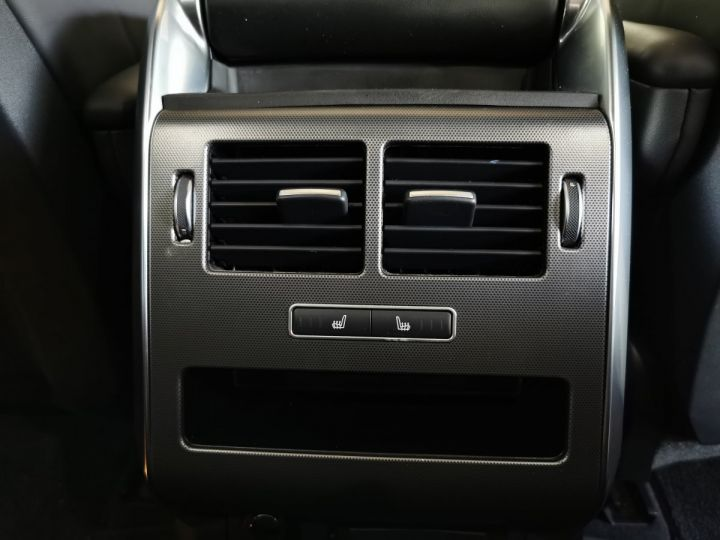 Land Rover Range Rover Sport 4.4 SDV8 340 CV HSE DYNAMIC BVA8 Bleu - 16