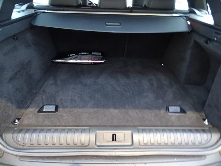 Land Rover Range Rover Sport HSE SDV6 /Jtes 22 Système son Meridian PDC + Camera Bi Xénon  gris anthracite métallisé - 20