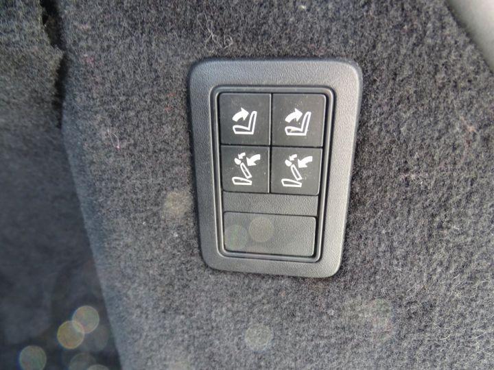 Land Rover Range Rover Sport SDV6 306PS BVA HSE DYNAMIC/ 7 Places jtes 21 TOE Camera LED noir metallisé - 18