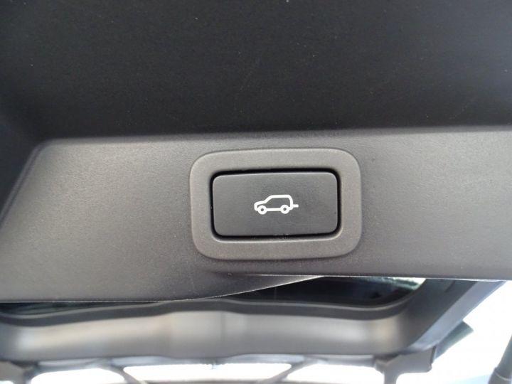 Land Rover Range Rover Sport SDV6 HSE DYNAMIC 258PS/JTES 21 TOE PANO  LED 45KM Noir Mariana métallisé - 13
