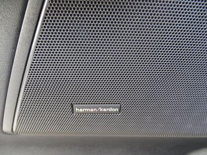 Land Rover Range Rover Sport TDV6 HSE 3.0L 245PS /JTES 20 Camera Memoire  Noir metallisé - 18