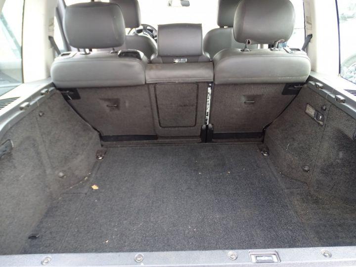 Land Rover Range Rover TDV8 3.6L BVA / Jtes 19  GPS  Pdc + Camera cd Harman Kardon argent met - 19