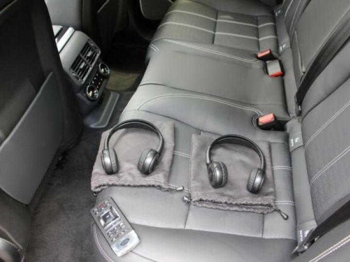 Land Rover Range Rover Velar MARRON METALISE  Occasion - 5