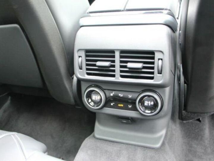 Land Rover Range Rover Velar MARRON METALISE  Occasion - 8