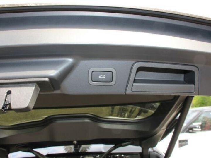 Land Rover Range Rover Velar MARRON METALISE  Occasion - 13