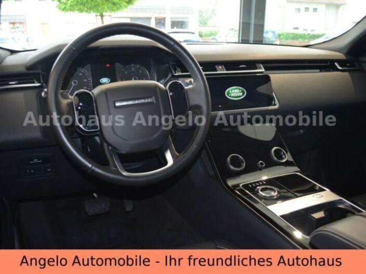 Land Rover Range Rover Velar Blanc - 6