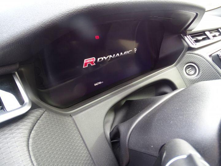 Land Rover Range Rover Velar 2.0 D240 4WD S R-DYNAMIC AUTO/ TOE Pano  jtes 19  Hayon électrique  LED  Bixenon Noir metallisé - 10