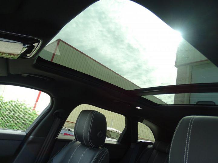 Land Rover Range Rover Velar 2.0 D240 4WD S R-DYNAMIC AUTO/ TOE Pano  jtes 19  Hayon électrique  LED  Bixenon Noir metallisé - 11
