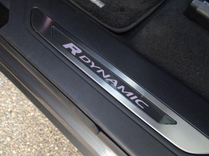 Land Rover Range Rover Velar 2.0D AWD 240PS S R Dynamic Full options VN 87.000E toe pano Camera Jtes 22 LED  gris Corris métallisé - 17