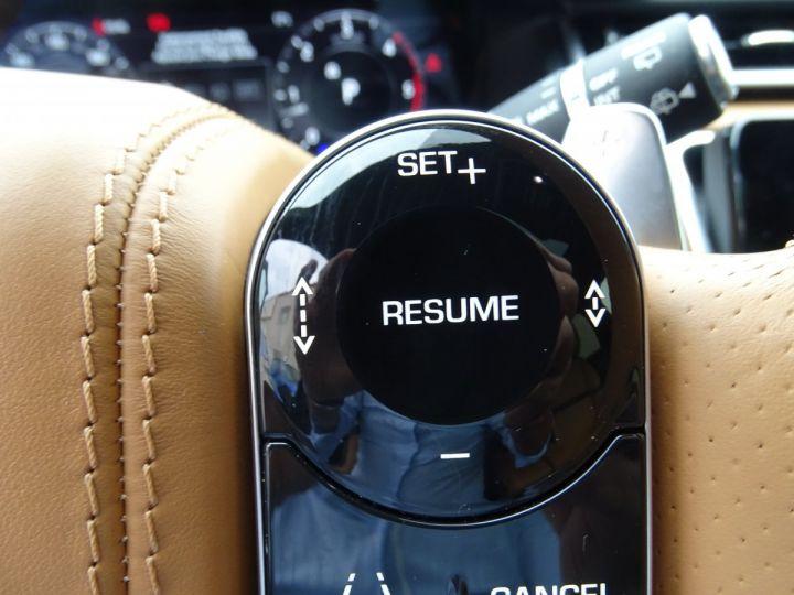 Land Rover Range Rover Velar 3.0D 300PS HSE R-Dynamic FULL Options .... Jtes 21 Pano Reg de vitesse adapt ..... storm grey met - 16