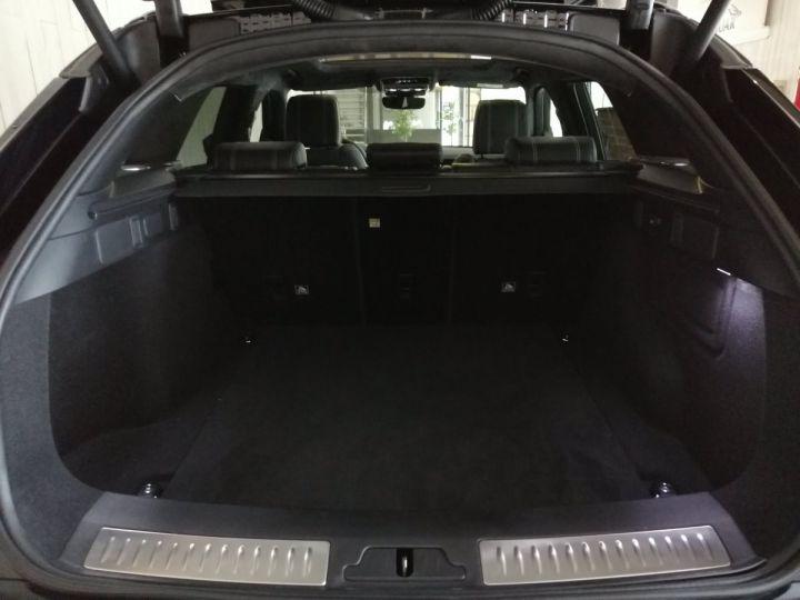 Land Rover Range Rover Velar 5.0 SVA 550 CV BVA Noir - 14