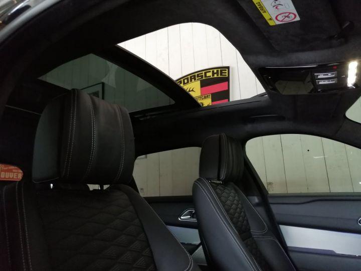 Land Rover Range Rover Velar 5.0 SVA 550 CV BVA Noir - 18