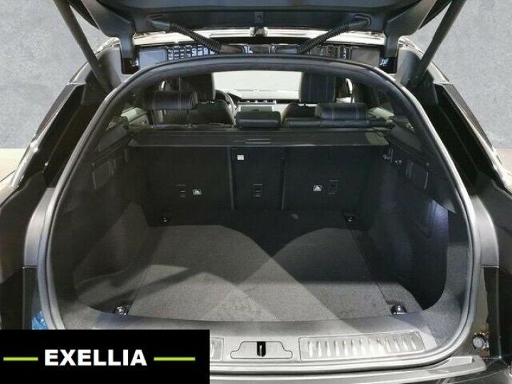 Land Rover Range Rover Velar  5.0 SVA-D SVA DYNAMIC EDITION AUTO NOIR Occasion - 16