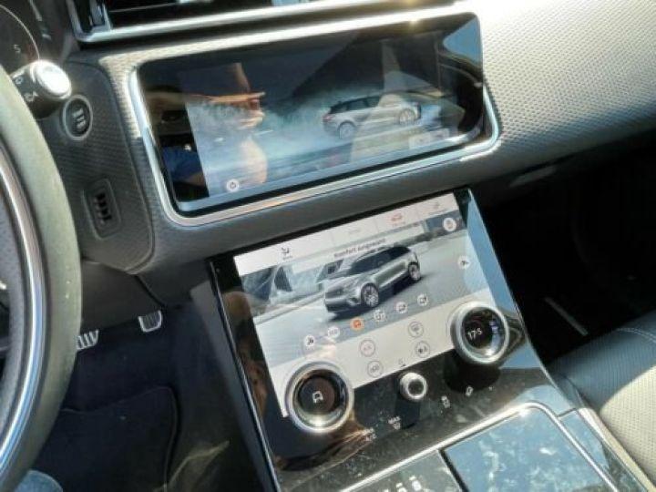 Land Rover Range Rover Velar D240 BVA HSE R-Dynamic / GPS / Toit pano / Garantie 12 mois Blanc - 13