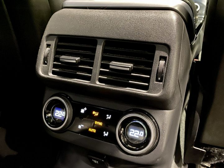 Land Rover Range Rover Velar P250 BVA SE R-Dynamic 4WD GRIS - 16