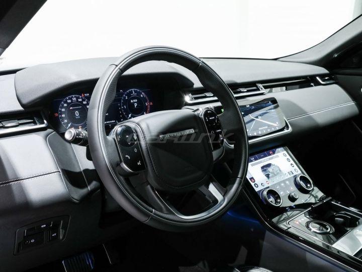 Land Rover Range Rover VELAR R- DYNAMIC HSE D240  - 5