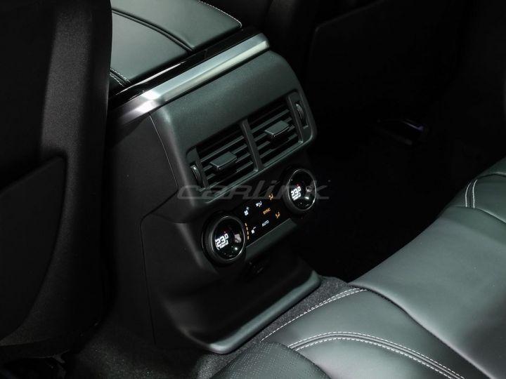 Land Rover Range Rover VELAR R- DYNAMIC HSE D240  - 8