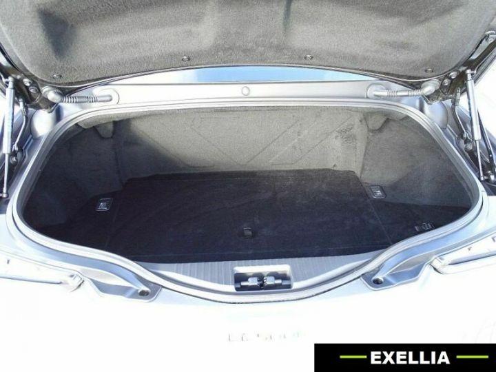 Lexus LC 500h GRIS PEINTURE METALISE  Occasion - 5