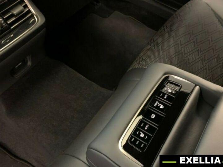 Lexus LS 500h F-Sport  BLEU PEINTURE METALISE Occasion - 8