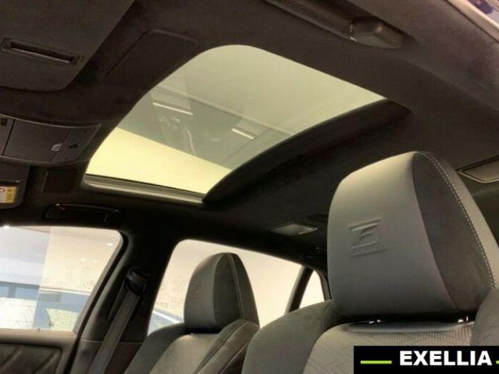 Lexus LS 500h F-Sport  BLEU PEINTURE METALISE Occasion - 9