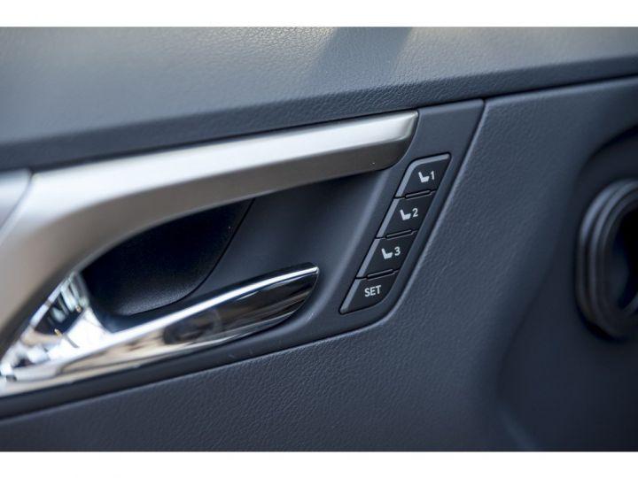 Lexus RX 450h 4wd f sport line blanc - 13