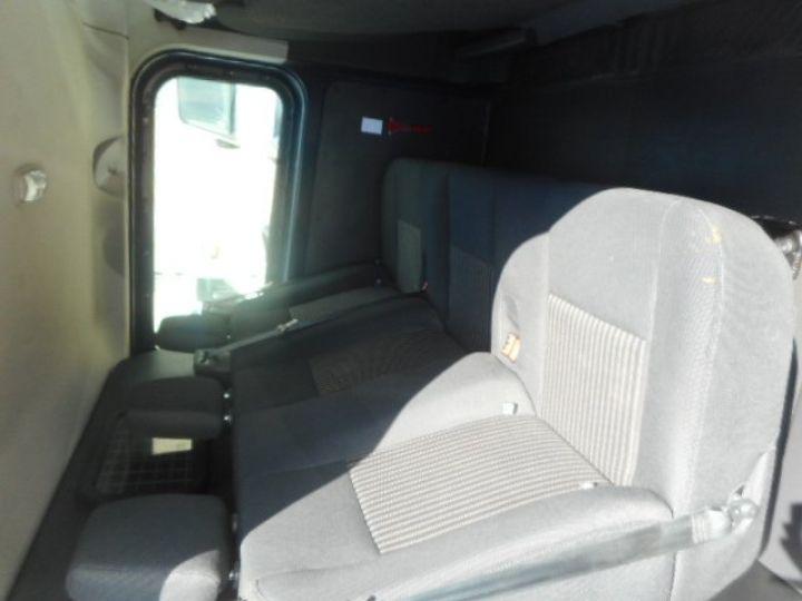 Light van Ford Transit Double cab van CUSTOM L1H1 TDCI 130 DOUBLE CABINE  - 6