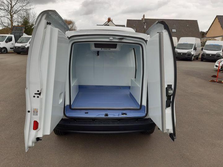 Light van Renault Kangoo Refrigerated van body 1.5 DCI 90CH GRAND CONFORT BLANC - 5